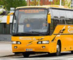 Pulverlackering och pulvermåning för transport- och bilindustrin