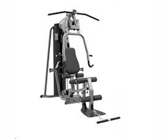 Robotsvetsning - Gymutrustning