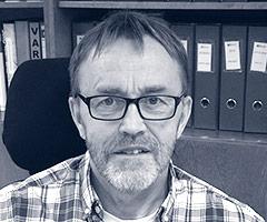 Jens Högkulla